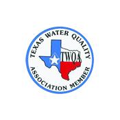 TWQA_Logo