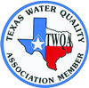Texas Water Quality Association